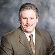 David R. Bernstein