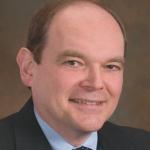 Steven J. Hillenius