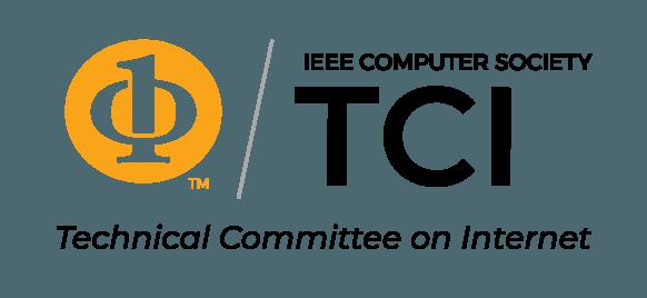 TCI | IEEE Computer Society