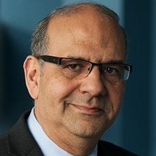Tarek El Ghazawi