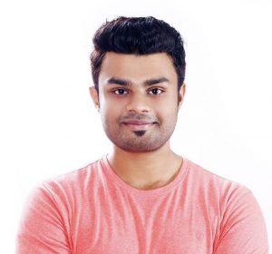 Vishnu Sanker M