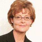 Susan K. (Kathy) Land