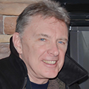 Dr.  Jon Peddie