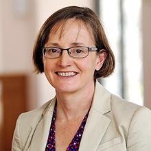 Margaret Martonosi
