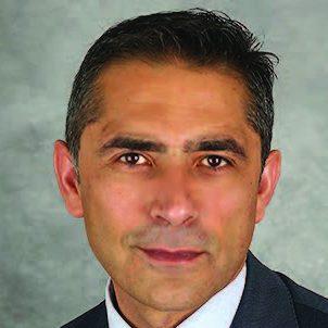 Carlos Jimnenez - candidate