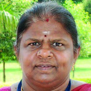 Ramalatha Marimuthu