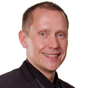 Arvid Nelsen