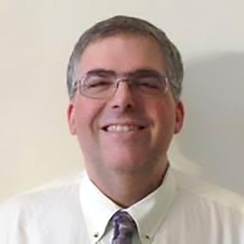 Fred Douglis