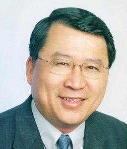 Sy-Yen Kuo - candidate