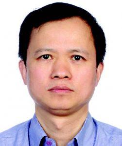 shi-min-hu-candidate