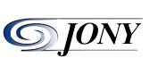 JONY logo