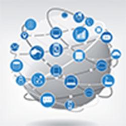 Big Data @