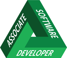 Associate Software Developer