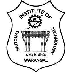 NIT Warangal