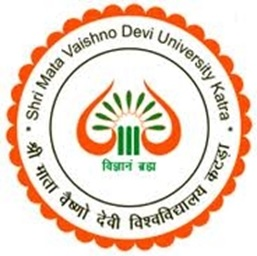 Sri Mata Vaishno Devi University