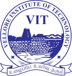VIT University - Chennai Campus