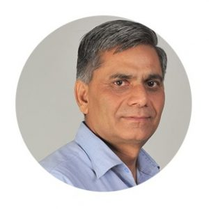Dharm Singh Jat