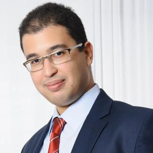 Ahmed Duik