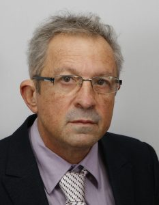 Joseph-Sifakis