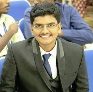 Aravindhan-Anbazhagan1