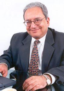 Raul-Colcher