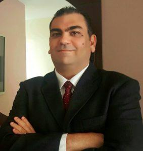 Andre-Gradvohl