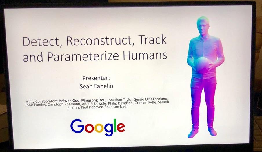 parameterize-humans1