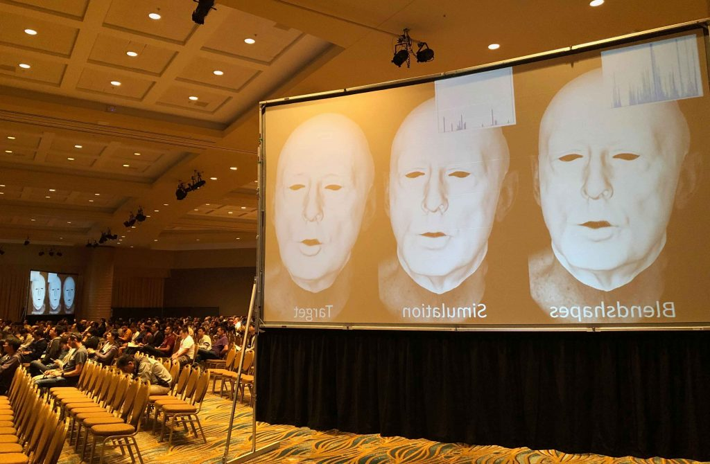 high-quality-face-capture-cvpr2019-paper-2