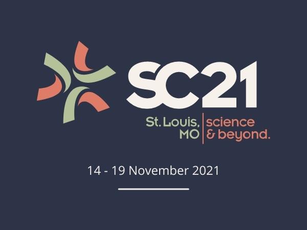 SC21 Science & Beyond