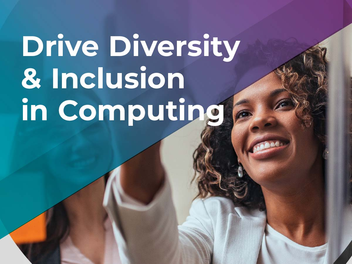 CALL FOR PROPOSALS: Diversity & Inclusion Fund
