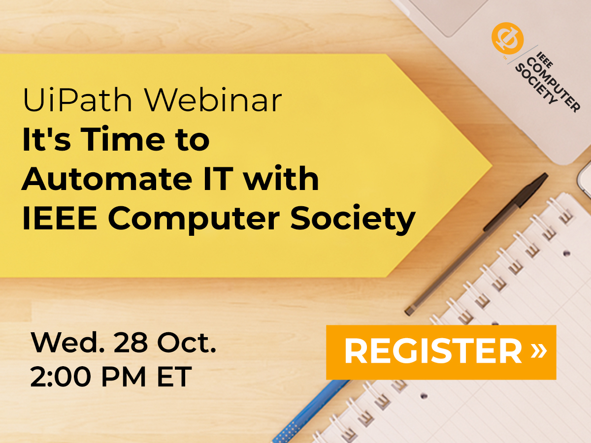 Solve Multiple IT Challenges With One End-to-End-Solution