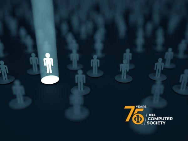 Leadership-Nominations_v2.jpg