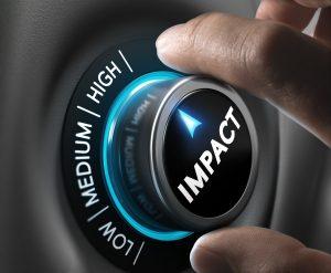 Impact Factors image