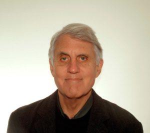 John-Favaro