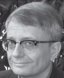 Jaroslaw-Domaszewicz