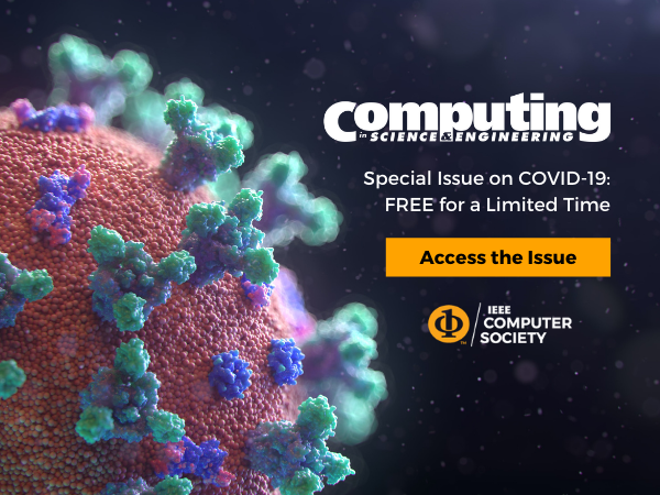 Explore the November/December 2020 Issue for FREE
