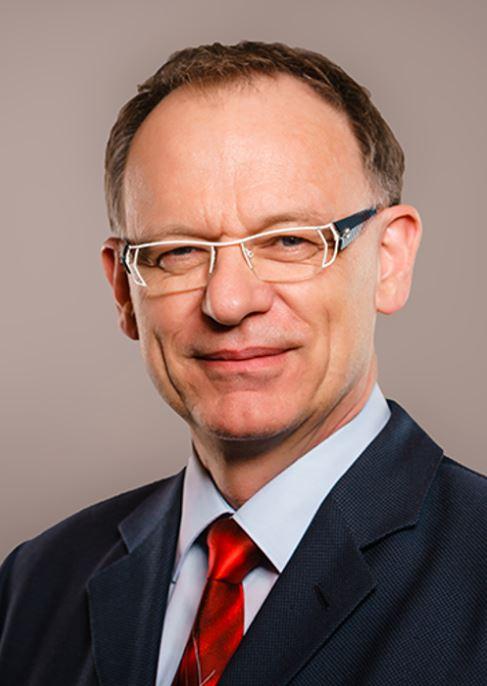 Max-Muhlhauser