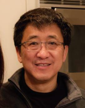 Ying-Xu