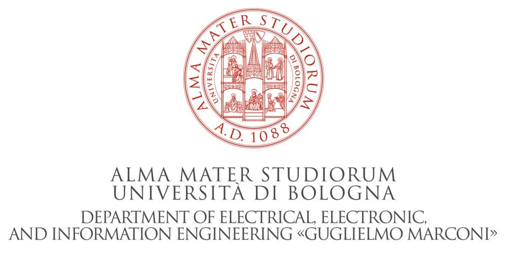 University of Bologna Dept of Electronic and Information Engineering