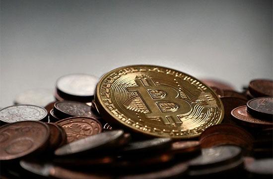 bitcoin550x361