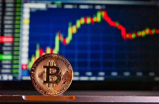 bitcoin_550x360