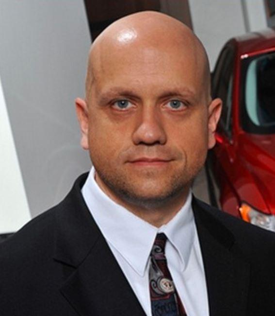 David-Ostrowski
