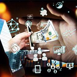 finance technology 250x250