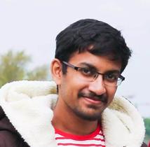 Nagalla Deepak