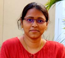 Ramyasri Ramaraju