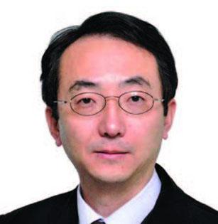 Hayato Yamana