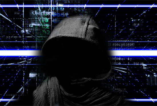 5 Cybersecurity Threats to Be Aware of in 2020