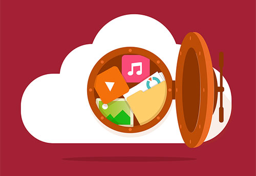 cloud security 1