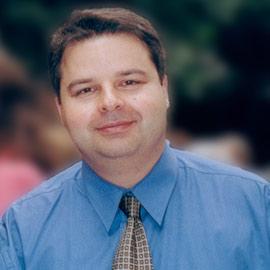 Ilias Kotsireas