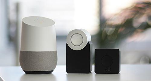 iot devices 1